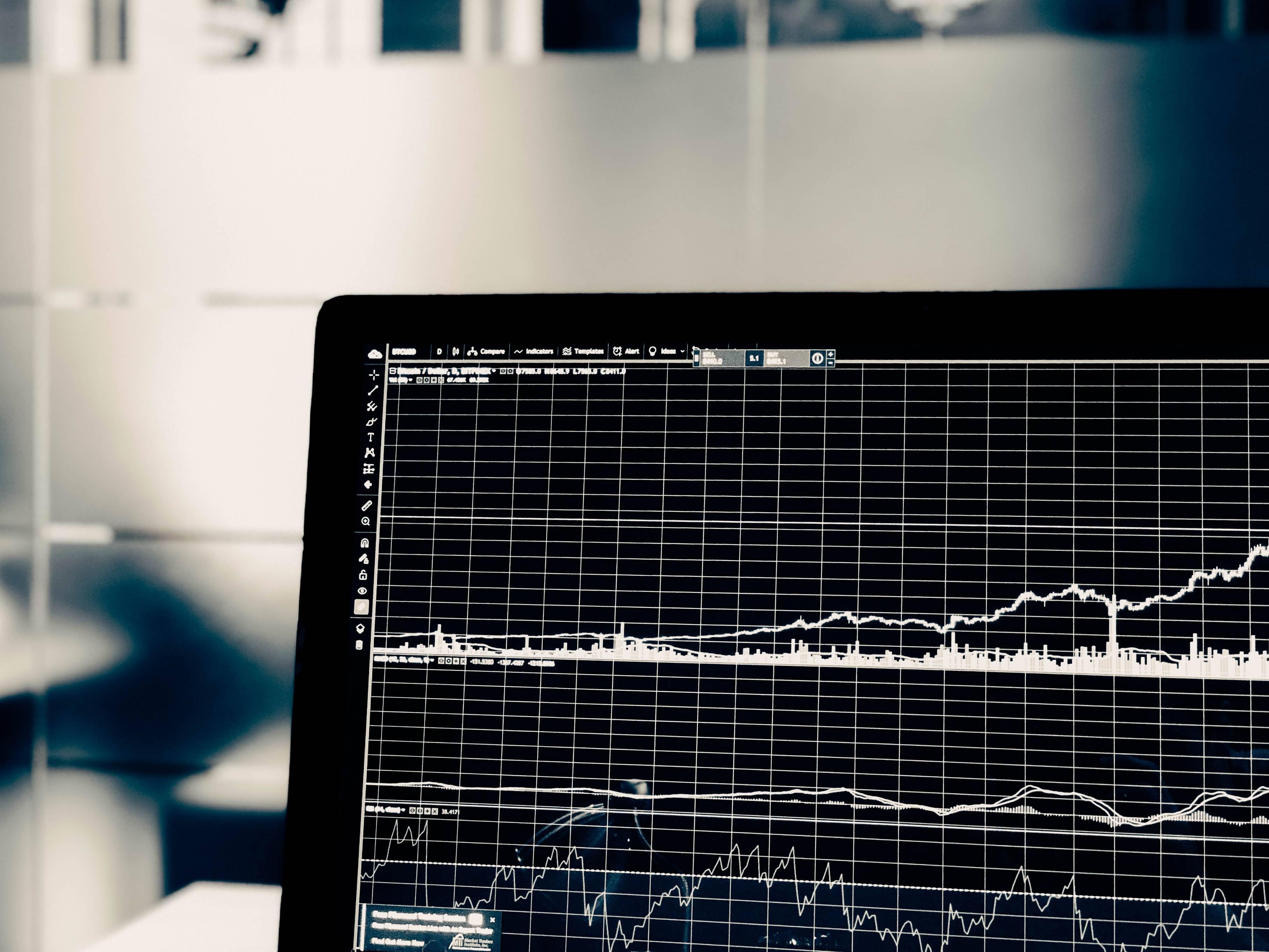 股票价格在随机漫步吗?用Python来告诉你