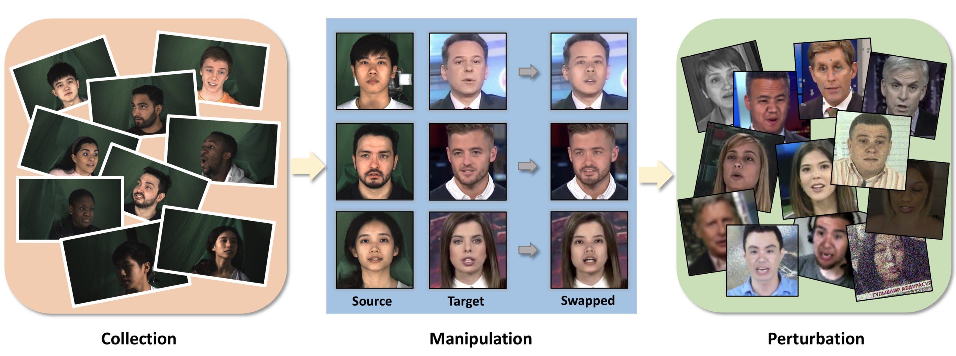 "AI周报:浙大脑机接口临床突破:高位截瘫患者能用意念喝可乐;华为组织架构调整;国产编程语言""木兰""被疑是Python高仿"