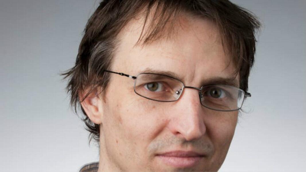 AI语音大牛Daniel Povey 已加入小米,明日将在小爱同学3.0发布会上首次亮相