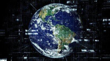 海量数据中搜索精华价值:Milvus助力头部企业打造前沿AI搜索