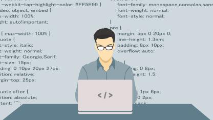 2020年热门编程语言的发展方向
