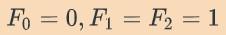 全方位对比:Python、Julia、MATLAB、IDL 和 Java (2019 版)