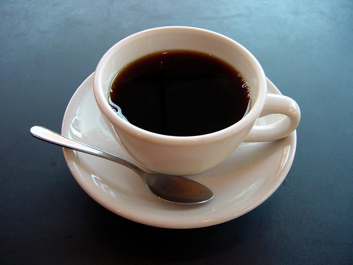 Google 发布新的 Java 日志框架 Flogger,总体可读性增加