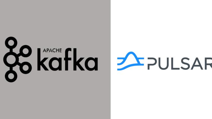 选择Pulsar而不是Kafka的7大理由