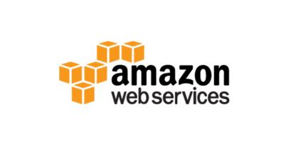 AWS推出Apache Airflow全托管工作流MWAA