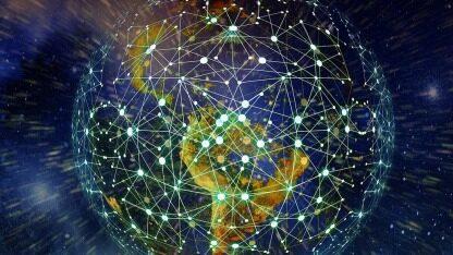 未来的互联网存储:5大分布式存储平台深入比较(下)