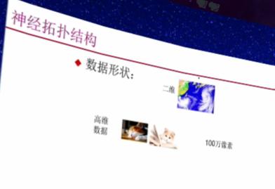 清华姚班创始人、图灵奖获得者姚期智:人工智能理论的新方向