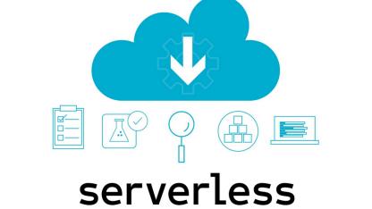 从单体迈向Serverless的避坑指南