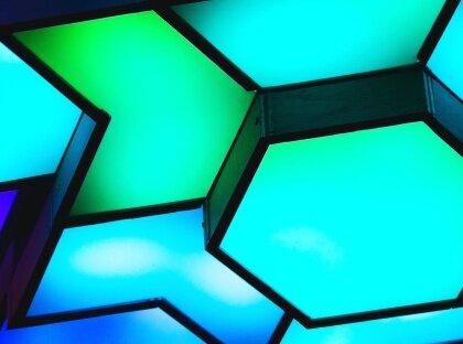 .NET Core 3.0中的数据库驱动框架System.Data
