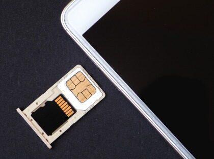 SIM卡换卡是我们面临的最大安全威胁,但重视度却不够