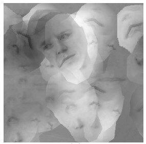 图像验证码和大规模图像识别技术
