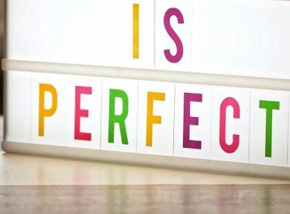 "OReilly 主题演讲:浅谈""完美无瑕""的分布式系统"