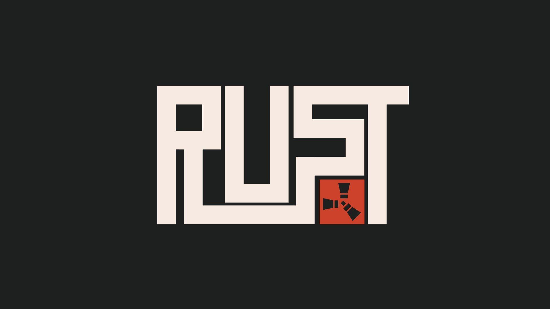 微软正在探索使用 Rust 开发安全的软件