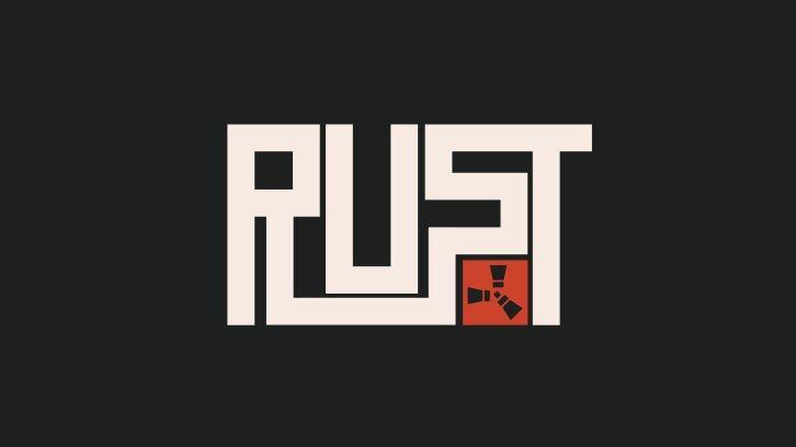 Rust首次进入TIOBE Index前20:排名前五的是C、Java、Python、C++和C#