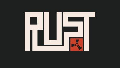 RSLint:使用Rust开发的JS Linter,可以解析错误代码