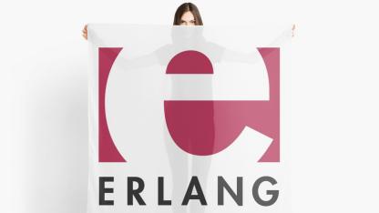 基于Erlang语言的视频相似推荐系统