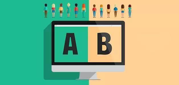 如何快速上手 AB Testing ?淘系技术专家秘方公开