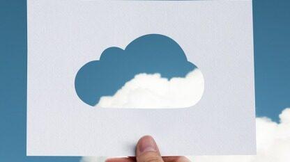 挑战有关如何构建卓越云中心的传统智慧 ,AWS 云企业战略博客