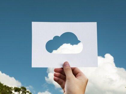 7大最致命的云安全盲点