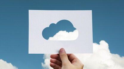 小程序·云服务的系统架构和运维实现
