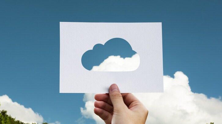 云环境下,企业该如何进行安全建设?