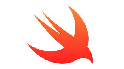 Swift Numerics开源库:让Swift更适合数值计算