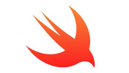 IBM终止参与Swift,这会产生什么影响?