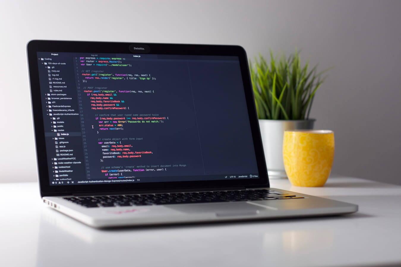 KonaJDK 赋能云上 Java 新生态
