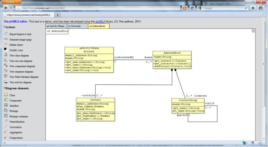 10+ JavaScript数据可视化库