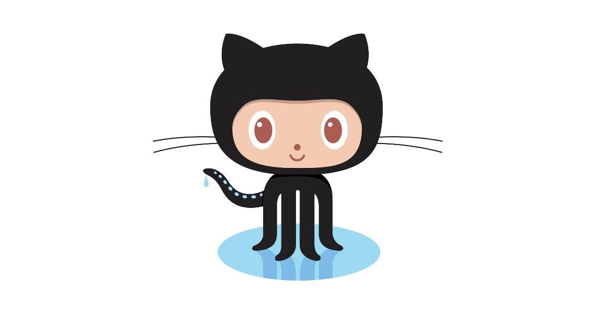 有关GitHub仓库分支的几个问题