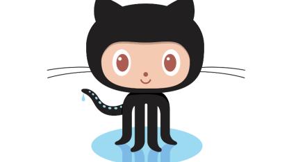Git 2.22:保留拓扑和交互式 Rebase