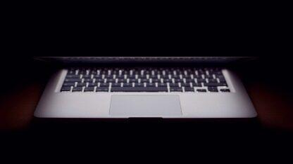 抛弃x86的苹果,意味着什么?