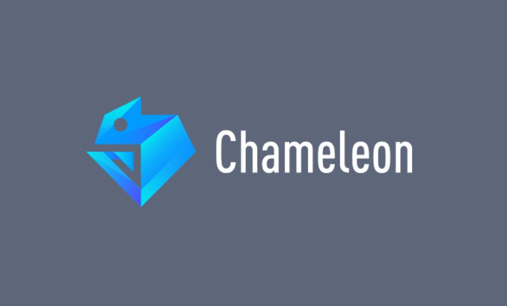 滴滴重磅开源跨平台统一MVVM框架Chameleon