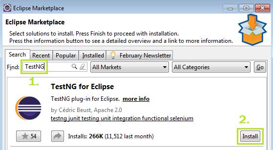 Java开发的10大必备Eclipse插件