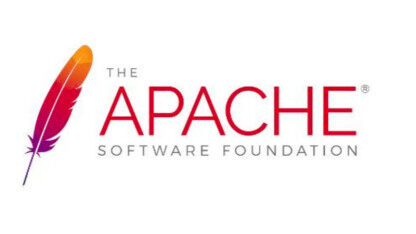 百度开源项目brpc进入Apache孵化器
