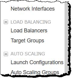 适用于网络负载均衡器的 TLS 终止