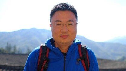 王栋:做寻找问题本质的管理者,应该如何用好工具和方法论?|TGO 专访