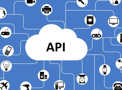 用Lambda开发服务端API