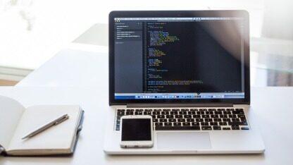 Agora新增支持Python:视频通话中也可做图像识别了