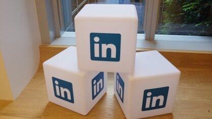 LinkedIn使用Kafka日均处理消息超4.5万亿条