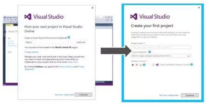微软开发部门DevOps 经验谈——从经验中学习