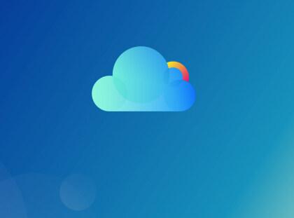 在使用云进行试验时,4 件要做的事情和不要做的事情