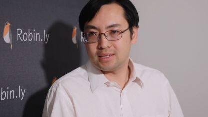 Foresight AI 创始人袁昌:搭建 3D 视觉数据平台,助推自动驾驶商业化