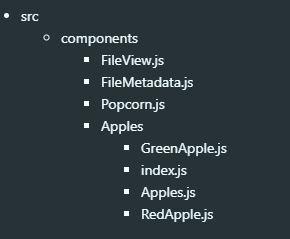 2019年,React 开发人员应该使用的22个神奇工具