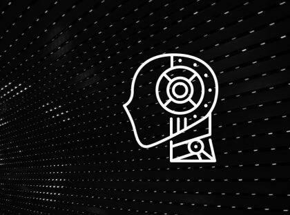 《强化学习》:人工智能的未来