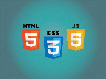 这些鲜为人知的JavaScript特性,你知道多少?