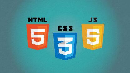 为什么 JavaScript 会无处不在?