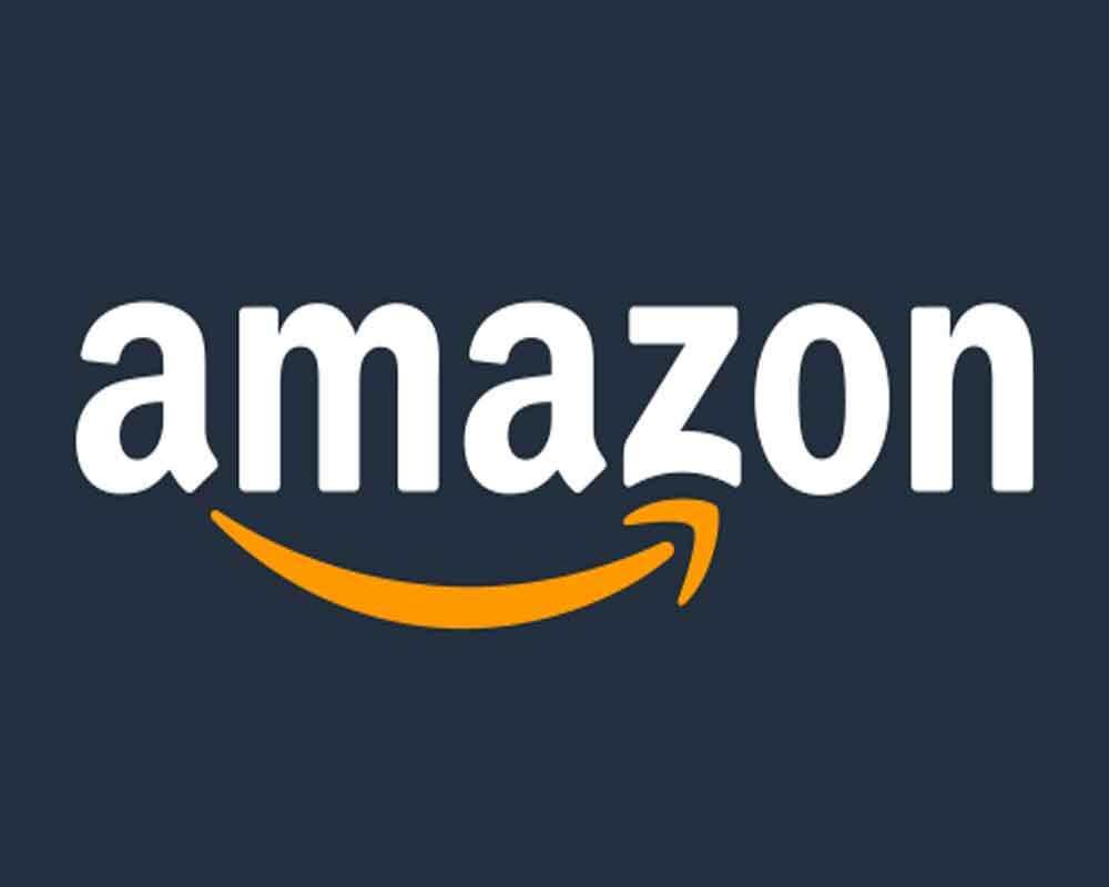 Amazon SageMaker Ground Truth 不断简化标记工作流