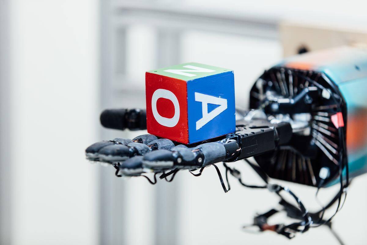 微软投资 OpenAI 10亿美元,双方将合力研发Azure AI 超级计算技术