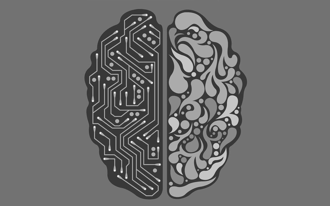 Python之父宣布退休;谷歌推出 TensorFlow企业版;OpenAI随时准备开源GPT-2完整代码 | AI一周资讯